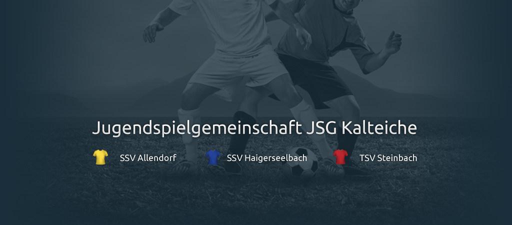 jsg-kalteiche_slider_2