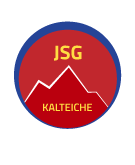 JSG-KALTEICHE - Lost and Found